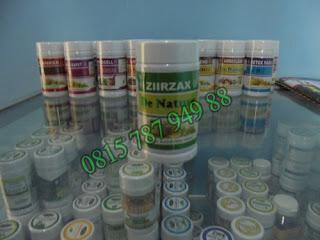 Ziirzax