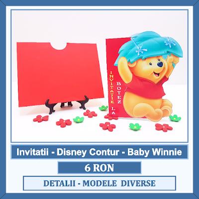 http://www.bebestudio11.com/2018/02/invitatii-botez-baby-winnie-disney.html