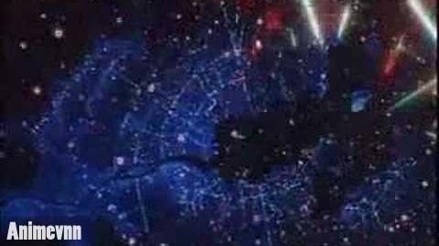 Ảnh trong phim Evangelion: ReDeath 3