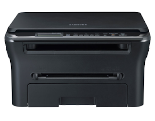 http://www.canondownloadcenter.com/2017/09/samsung-scx-4300-printer-driver-scanner.html