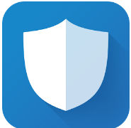 Cm security applock antivirus app