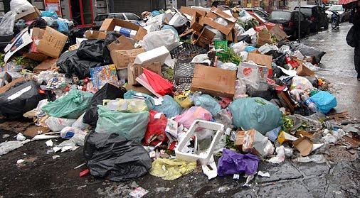 Oranggenah92 Berapa Lama Sampah terurai membusuk