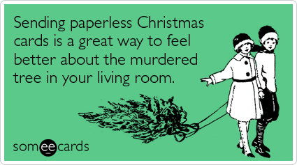 funny christmas greeting cards | christmas greetings39