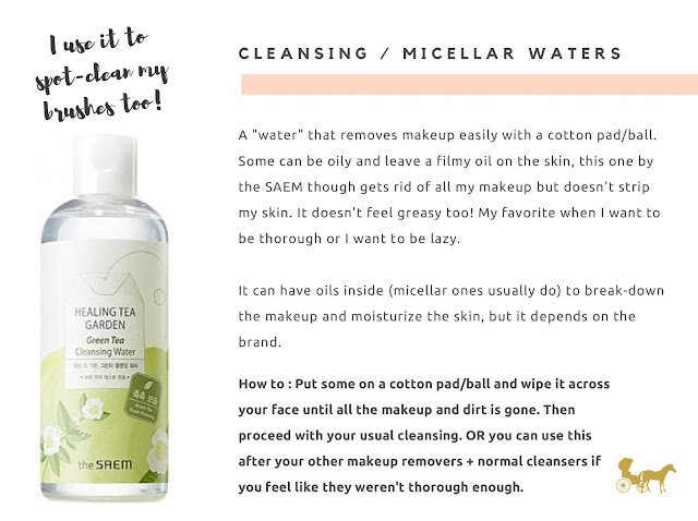 korean_makeup_remover_brands_what_makeup_cleanser_to_use_guide_4
