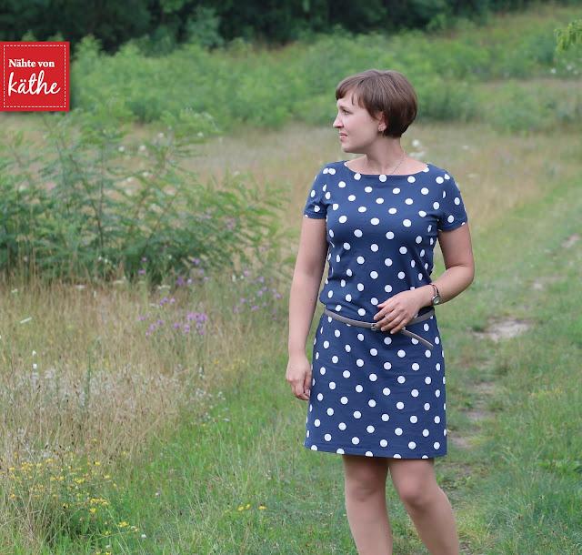 Kleid Else von Schneidernmeistern