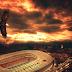 Şampiyon Beşiktaş Fotoğrafları,Beşiktaş Resimleri,Şampiyon BJK Wallpaper