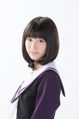 Sei Shiraishi sebagai Iori Yoshizuki