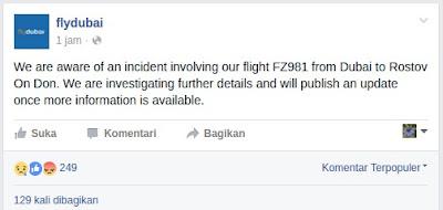 facebook_flydubai