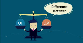 UI and User Experience Design