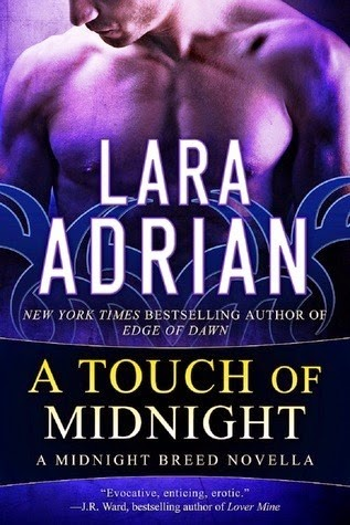 https://www.goodreads.com/book/show/18220753-a-touch-of-midnight
