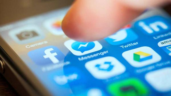 فيسبوك مسنجر يعلن عن دعمه ميزة جديدة على أندرويد