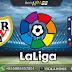 Prediksi Bola Rayo Vallecano vs Atl. Madrid 16 February 2019