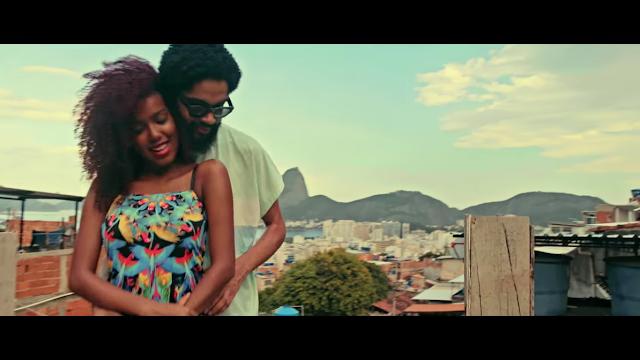 """Com uma """"Pitada de Amor"""", Fioti lança seu clipe novo."""