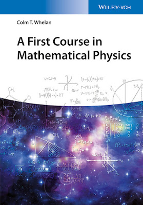 A First Course in Mathematical Physics - Free Ebook Download