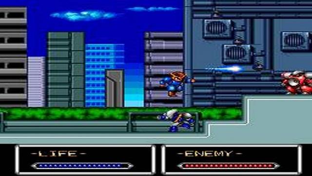 PlayStation3を改造、「カスタムファームウェア」 …