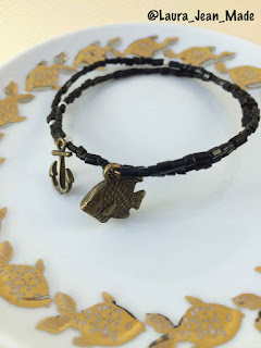 https://www.etsy.com/listing/292179437/fish-anchor-anklet-sea-mermaid-jewelry?ref=shop_home_active_3