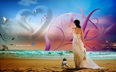 Beautiful Love Wallpaper:Computer Wallpaper | Free Wallpaper Downloads