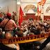 ΕΚΤΑΚΤΟ!!VMRO-DPMNE Naum Stoilkovsky!!ΣΗΜΕΙΑ ΚΑΙ ΤΕΡΑΤΑ!!Ο ΚΑΚΟΣ ΧΑΜΟΣ ΣΤΑ ΣΚΟΠΙΑ!!ΡΩΣΙΑ ΚΑΙ ΑΜΕΡΙΚΗ ΣΥΓΚΡΟΥΟΝΤΑΙ ΚΑΙ ΤΟ ΚΡΑΤΙΔΙΟ ΠΑΕΙ ΓΙΑ ΔΙΑΛΥΣΗ!!