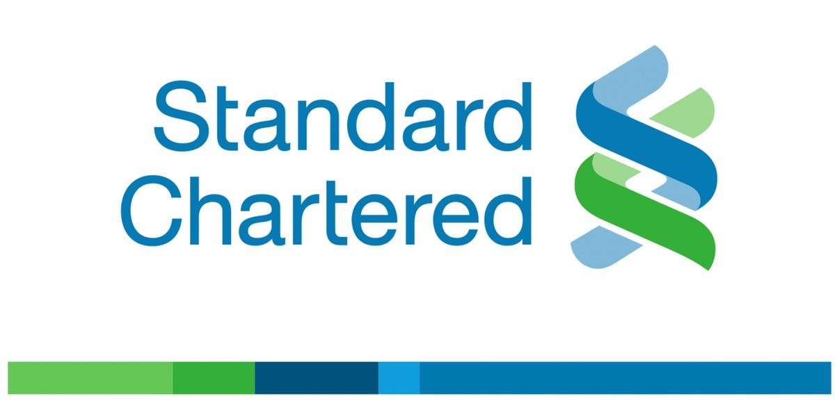 Image result for standard chartered bank nepal app