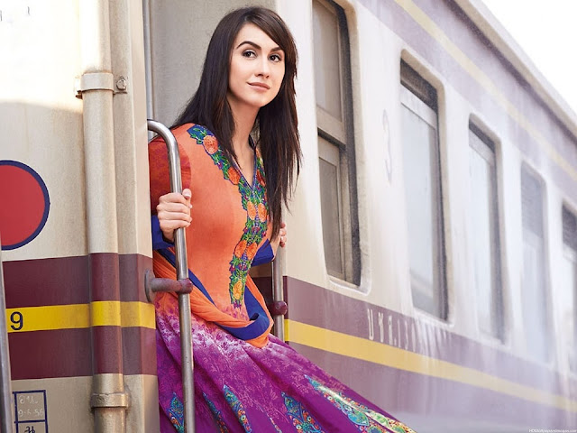 Lauren Gottlieb Images | Wallpapers | Photos