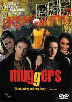 Muggers (2000)