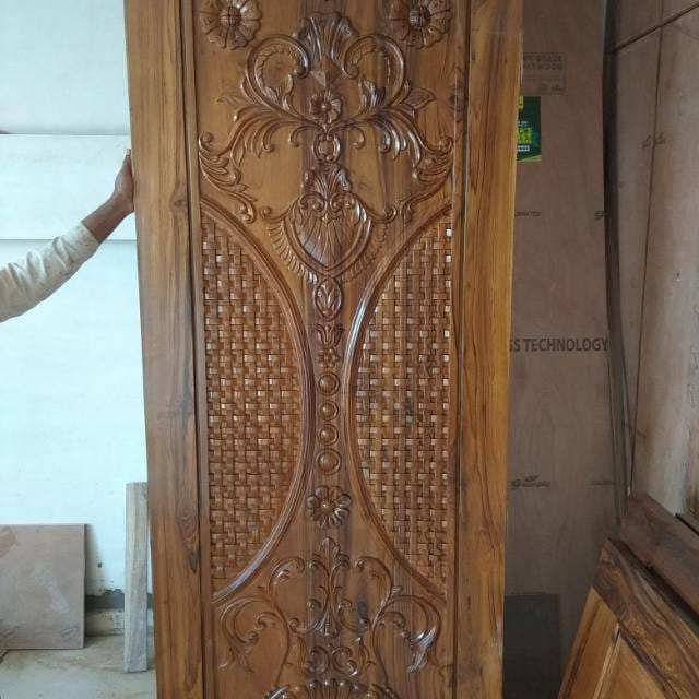 Carving Door Design Modern Furniture Largest Home