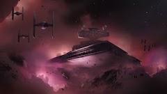 EA Membatalkan Game Star Wars Open World