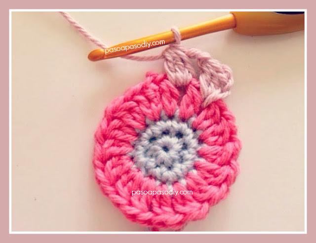 como_tejer_a_crochet