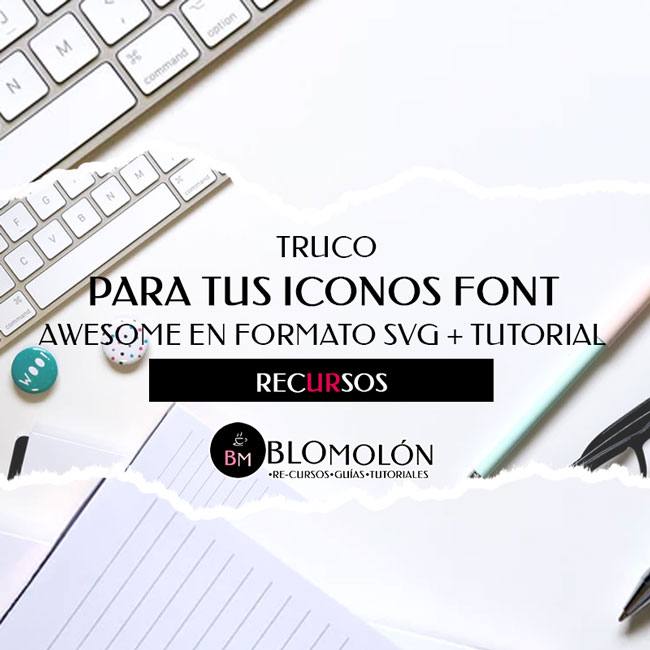 truco_para_tus_iconos_font_awesome_tutorial