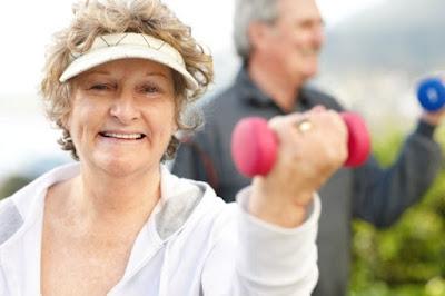 Medicamentos comunes para los accidentes cerebrovasculares y sus efectos en el ejercicio