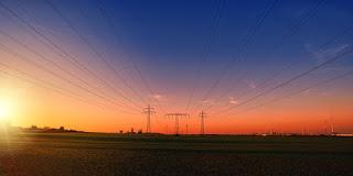 Cara cek dan bayar tagihan listrik pascabayar lewat hp