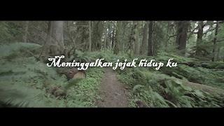 Lirik Lagu Dwiki CJ - Kenangan Terindah (Cover)