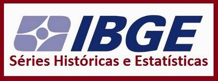 http://seriesestatisticas.ibge.gov.br/apresentacao.aspx