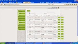 Aplikasi Kredit motor berbasis web