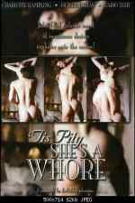 'Tis Pity She's a Whore 1971 Addio Fratello Crudele