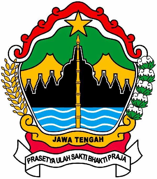 Lowongan Cpns Jawa Tengah Lowongan Kerja Indosat Agustus 2016 Terbaru Info Cpns Pengumuman Cpns Pemprov Jawa Tengah 2014 Info Cpns 2015 2016