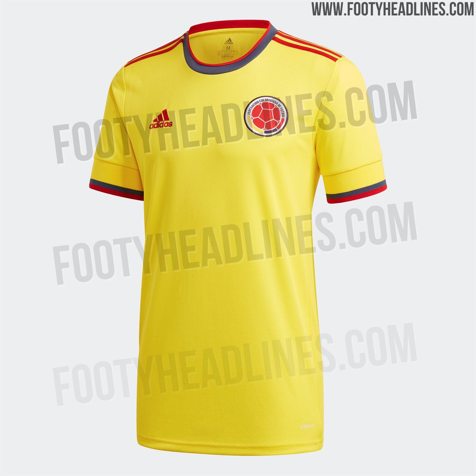colombia-2020-home-kit-2.jpg