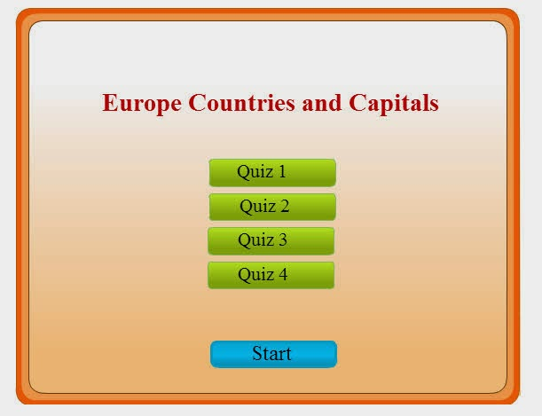 http://www.softschools.com/social_studies/geography/europe/europe_countries_and_capitals/?utm_source=tiching&utm_medium=referral