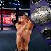 Buddy Murphy é o novo Cruiserweight Champion