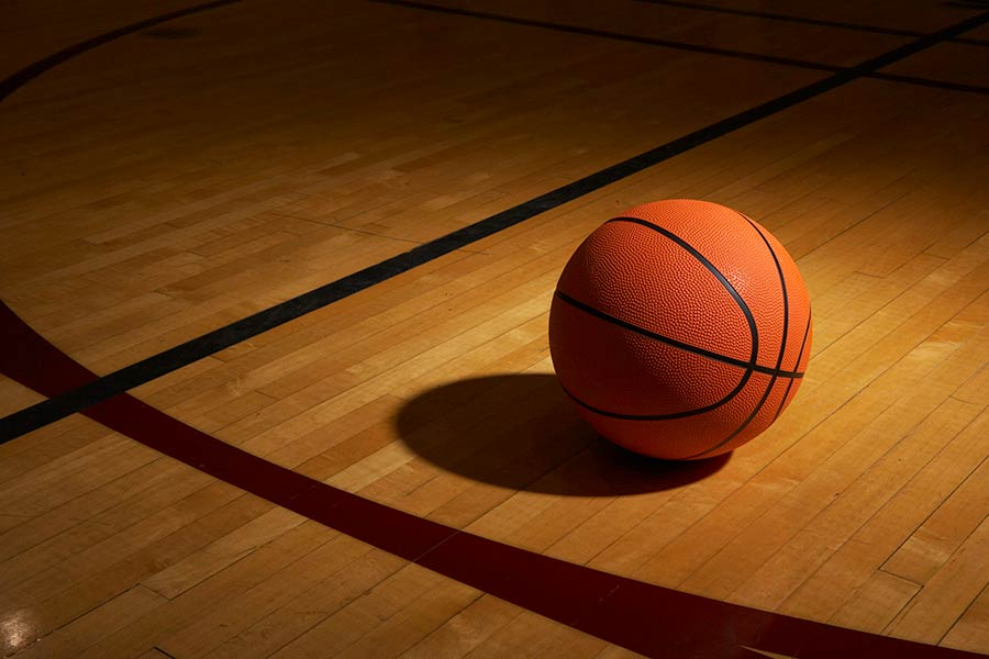 Espinoza-Hunter Transferring From UConn Women's Basketball Team