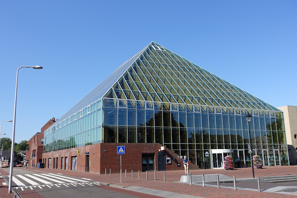 書山圖書館