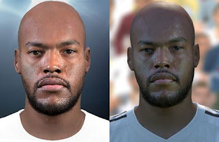 Download [PES2016] Raïs M'Bolhi Face By DzGeNiO