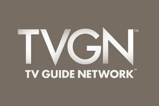 TVGN: Fall 2013 announced with projects by John Rich and Wendy Williams