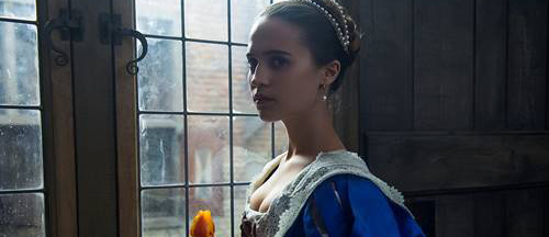 tulip-fever-new-on-dvd-and-blu-ray