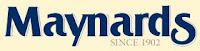 http://auctions.maynardsfineart.com/asp/searchresults.asp?pg=1&ps=40&st=D&sale_no=254