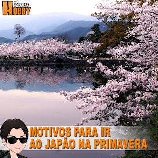 Pocket Hobby - www.pockethobby.com - Motivos para Conhecer o Japão na Primavera.jpg