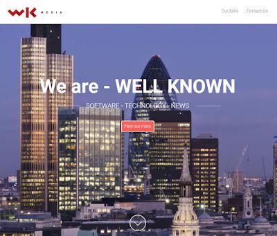 www.wkmedia.com