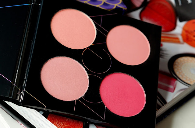 ZOEVA-Pink-Spectrum-Blush-Palette-Review