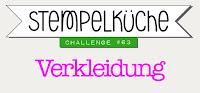 http://stempelkueche-challenge.blogspot.com/2017/02/stempelkuche-challenge-63-verkleidung.html