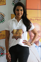 Actress Priya Anand with the Students of Shiksha Movement Event .COM 0002.jpg